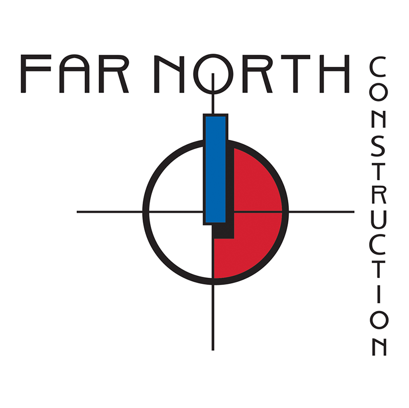 Far North Construction